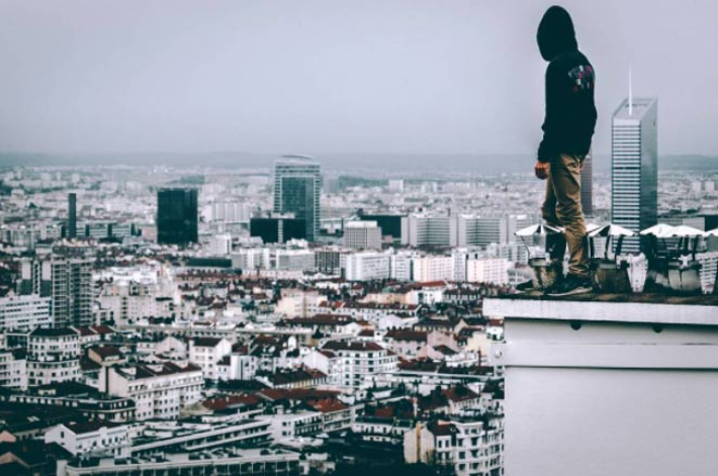 inkulte-Maxime-Sirugue-Siirvgve-urban-climbing-7