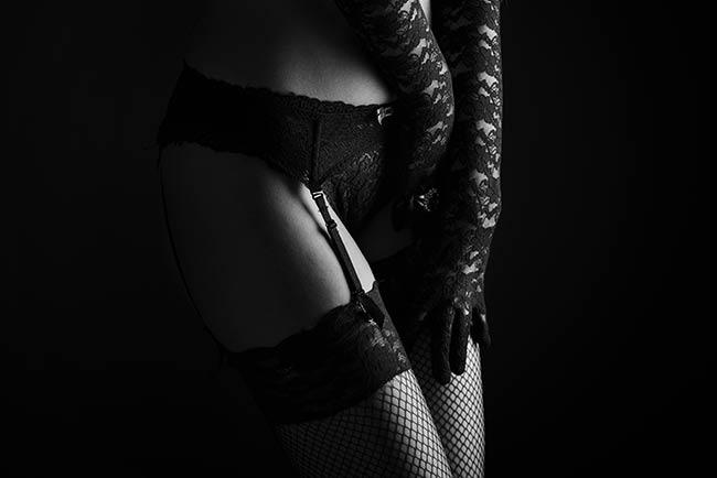 inkulte-photo-boudoir-10
