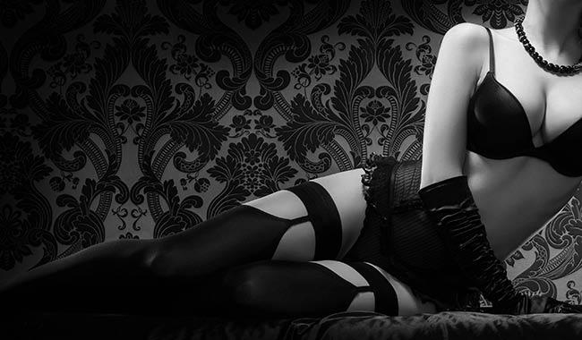 inkulte-photo-boudoir-8