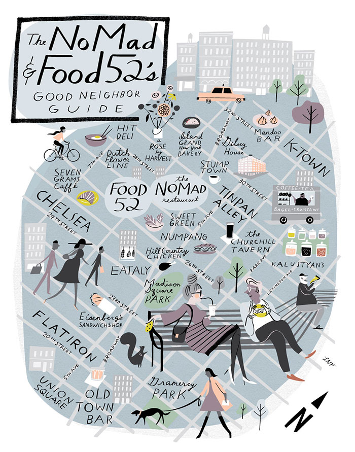 NomadFood52_Map_libbyvanderploeg